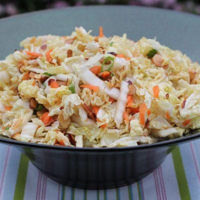 salade-choux-chinois