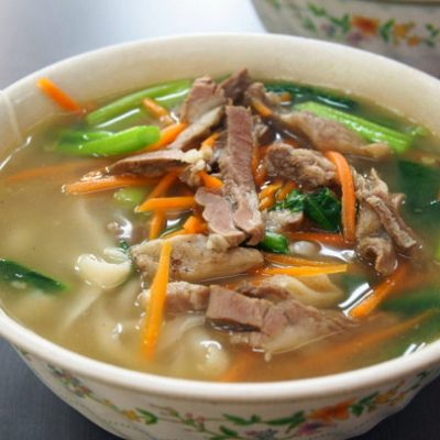 soupe-chinoise-a-lagneau